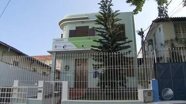Salvador ganha a 1ª 'Casa da Gestante' - Local se trata de uma residência provisória de cuidados para as pacientes que precisam de acompanhamento frequente, mas que não precisam de internamento.