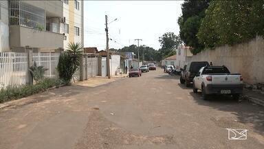 Carro é furtado em porta de igreja em Balsas - Homem parou o carro próximo a uma igreja para participar da missa e na saída descobriu que o veículo tinha sido furtado.