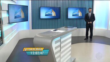 BMD - TV Sudoeste - 21/11/2017 - Bloco 1 - BMD - TV Sudoeste - 21/11/2017 - Bloco 1