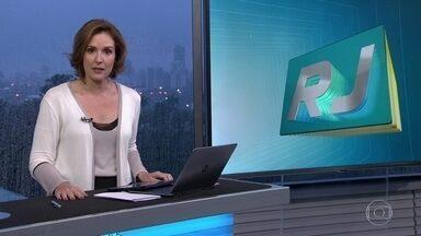 Ex-primeira dama do Estado, Adriana Ancelmo pode voltar à prisão - Ministério Público Federal quer revogar prisão domiciliar alegando que ela pode ocultar patrimônio adquirido de forma ilícita.