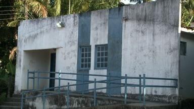 Mais de 40 delegacias estão sem delegados em Alagoas, aponta levantamento - Situação afeta 40% do estado. Como consequência do problema, 61 delegacias são chefiadas por profissionais que trabalham em mais de uma região.
