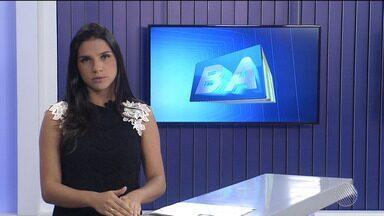 BATV - TV Santa Cruz - 22/11/2017 - Bloco 1 - BATV - TV Santa Cruz - 22/11/2017 - Bloco 1.