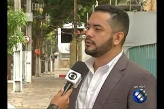 Conferência discute o crescimento de pequenos negócios em Belém - A conferência é uma oportunidade para empreendedores da região