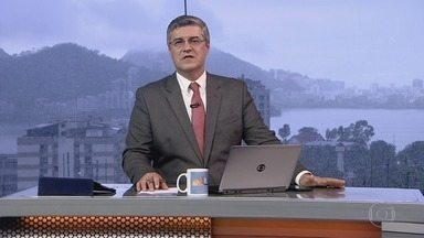 Bom Dia Rio - Edição de terça-feira, 28/11/2017 - As primeiras notícias locais das manhãs e repercussões sobre os fatos mais importantes do dia estão no Bom Dia RJ, que traz ainda orientações de trânsito.