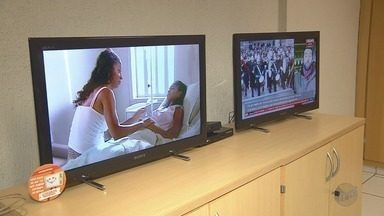 Cobrança de ponto extra em TV por assinatura gera dúvidas em consumidores - Cobrança de ponto extra em TV por assinatura gera dúvidas em consumidores