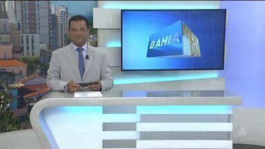BMD - TV Santa Cruz - 28/11/2017 - Bloco 1 - BMD - TV Santa Cruz - 28/11/2017 - Bloco 1.