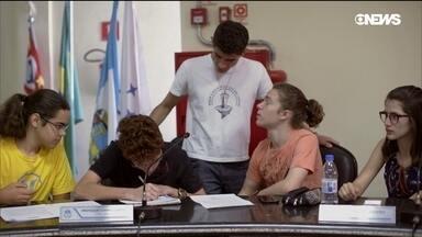 Política: modo de usar - viagem pelo Brasil mostra práticas inovadoras