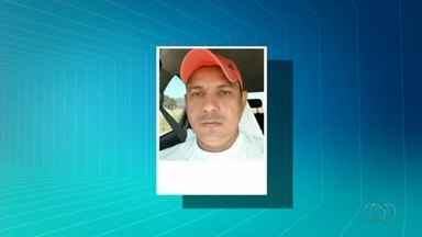 Polícia investiga participação de quarto PM na morte de advogado em Araguaína - Polícia investiga participação de quarto PM na morte de advogado em Araguaína