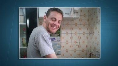 Polícia caça assassino de pesquisador atacado em uma ciclovia - Arlon Fernando da Silva tinha 29 anos e voltava para casa das UNB em uma bike A Polícia Militar encontrou o cabo de uma faca no local do crime.