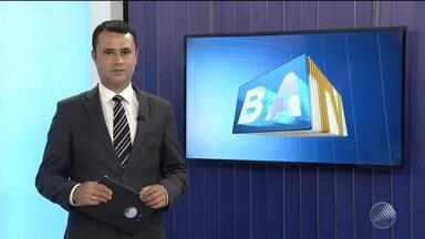 BATV - TV Sudoeste - 08/12/2017 - Bloco 2 - BATV - TV Sudoeste - 08/12/2017 - Bloco 2.