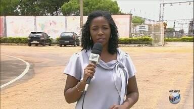 Cemig divulga alerta sobre ação de golpistas no Sul de Minas - Cemig divulga alerta sobre ação de golpistas no Sul de Minas