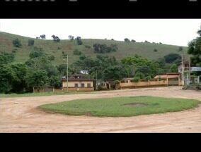 Moradores vivem a expectativa para nomeação de distrito em Valadares - Vila São Bernardo, atualmente é um povoado.