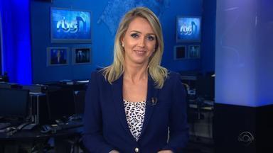 Confira a íntegra do RBS Notícias desta segunda-feira (11) - Assista ao vídeo.