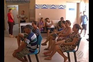 Hospital de Mosqueiro recém reformado recebe muitas reclamações de pacientes - Falta de médicos e partos encaminhados para outras unidades de saúde estão na lista das reclamações.