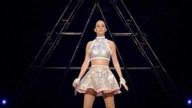 Katy Perry: Prismatic Tour