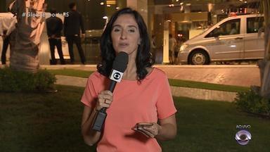 Globo Esporte RS - Bloco 2 - 14/12 - Assista ao vídeo.