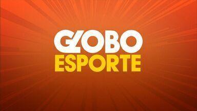 Confira o Globo Esporte-AL desta quinta (14/12), na íntegra - Veja os destaques do esporte alagoano.