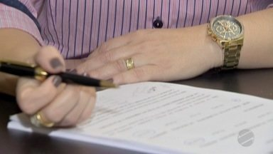 Reforma da Previdência municipal deve chegar à Câmara nos próximos dias em Campo Grande - Prefeitura espera aprovar ainda este ano o projeto que muda as regras da Previdência dos servidores municipais. Já os trabalhadores pedem mais tempo para discussão.