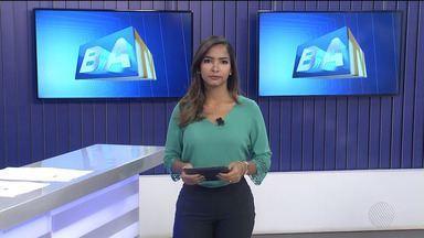 BATV - TV Santa Cruz - 14/12/2017 - Bloco 2 - BATV - TV Santa Cruz - 14/12/2017 - Bloco 2.