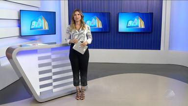 BATV - TV Subaé - 14/12/2017 - Bloco 2 - BATV - TV Subaé - 14/12/2017 - Bloco 2.