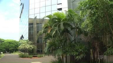 Londrina terá novo Fórum Criminal - A Justiça Estadual vai demolir o prédio e já está negociando a locação de uma sede temporária.