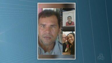 Três pessoas estão desaparecidas na região de Humaitá - Os casos aconteceram no dia 14 deste mês, mas só foram divulgados no sábado (16).
