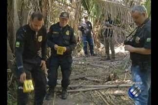 Justiça do PA concede liberdade a 9 policiais envolvidos a Chacina de Pau d'Arco - O caso ocorreu em maio de 2017 e resultou na morte de 10 trabalhadores rurais.