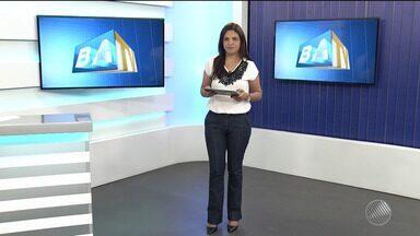 BATV - TV Sudoeste - 18/12/2017 - Bloco 2 - BATV - TV Sudoeste - 18/12/2017 - Bloco 2.