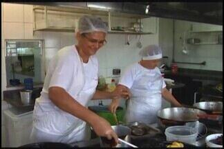 Comerciantes e empresários de Ituiutaba comemoram lucros no fim de ano - Procura em academias aumentou nesta época do ano. Setor de hotelaria também celebra resultados no final de 2017.