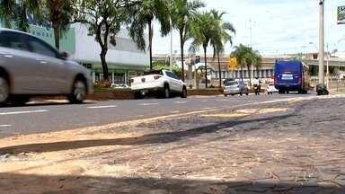 Lei que oferece descontos no IPTU entra em vigor em janeiro - A lei que oferece descontos no IPTU para pessoas que têm doenças graves ou que tiveram prejuízos com enchentes vai entrar em vigor a partir do dia 1º de janeiro, em São José do Rio Preto (SP).