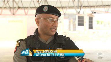 Polícia dá dicas para deixar casa segura durante período de fim de ano - Veja qual a recomendação da Polícia.
