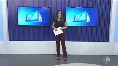BATV - TV São Francisco - 26/12/2017 - Bloco 3 - BATV - TV São Francisco - 26/12/2017 - Bloco 3.