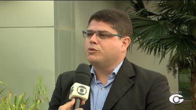 Sine Maceió oferta 1.500 vagas de emprego - Boa oportunidade para quem deseja entrar ou voltar para o mercado de trabalho.