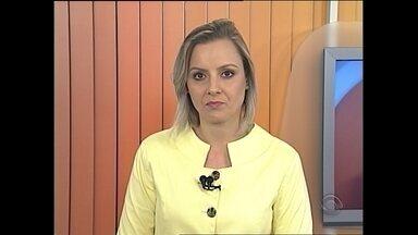 Protetora de animais é indiciada por crueldade e estelionato em Santa Maria, RS - Elis Parode é acusada pela morte de 25 cães em setembro de 2016.