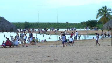 Confira os destaques do Bom Dia Tocantins desta terça-feira (2) - Confira os destaques do Bom Dia Tocantins desta terça-feira (2)