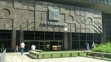 Petrobras fecha acordo bilionário com investidores nos Estados Unidos - A estatal brasileira concordou em pagar quase US$ 3 bilhões para os investidores que se sentiram lesados com a compra de papéis da empresa por causa da corrupção.