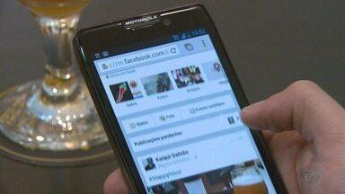 'Toque Tec' ensina a silenciar notificações e evitar postagens incômodas nas redes sociais - 'Toque Tec' ensina a silenciar notificações e evitar postagens incômodas nas redes sociais