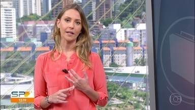 Marina Proença fala sobre mudanças para microempreendedores individuais em 2018 - A especialista diz que aconteceram três mudanças importantes no MEI. O limite de faturamento aumentou; 12 novas atividades foram incluídas; e três outras foram canceladas, incluindo a de personal trainer.