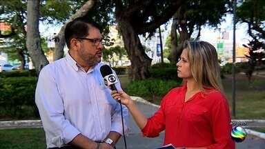 Organização de desfiles de bloquinhos nas ruas de Aracaju depende de autorização - Organização de desfiles de bloquinhos nas ruas de Aracaju depende de autorização.