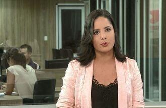 Agência dos Correios é assaltada em São Mateus, no Norte do ES - Polícia Federal vai investigar o caso.