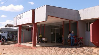 Moradores de Marialva saberão quem está em fila de espera por consultas médicas - Um projeto de lei proposto pela população foi aprovado visando mais transparência ao processo.