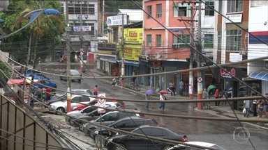 Belford Roxo Rio de Janeiro fonte: s03.video.glbimg.com