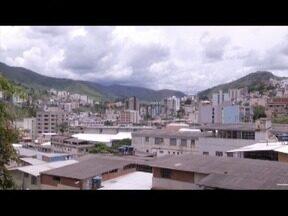 Caratinga é a 1ª cidade da série que vai mostrar o balanço do ano de gestão dos prefeitos - Reportagens especiais vão percorrer ainda Fabriciano, Ipatinga, Timóteo, Teófilo Otoni e Valadares.