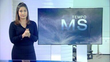 Veja previsão do tempo para terça-feira (16) - Veja previsão do tempo para terça-feira (16).