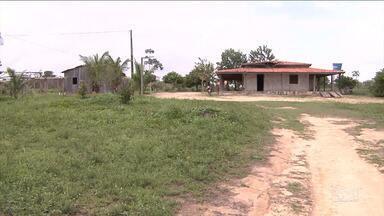 Base da FUNAI é alvo de antentado em Zé Doca - Ataque ocorreu em uma área distante do centro da cidade.