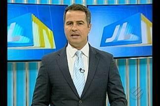 Justiça Federal condena mireradora a reparar danos ambientais em território quilombola - Quilombo fica no município de Moju.