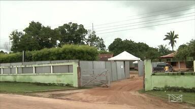 Justiça condena dono de bar por venda de bebidas a crianças e adolescentes no Maranhão - Proprietário de bar do município de Santa Inês foi condenado por infringir o ECA e deverá pagar multa no valor de R$ 6 mil.