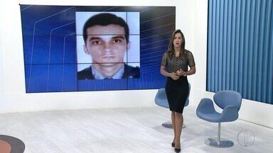 Polícia acusa cinco pessoas por morte de PM e anuncia criação de Divisão de Homicídios - Novo balanço das operações após onda de violência na cidade do RJ foi feito em coletiva de imprensa na manhã desta quarta-feira (17).