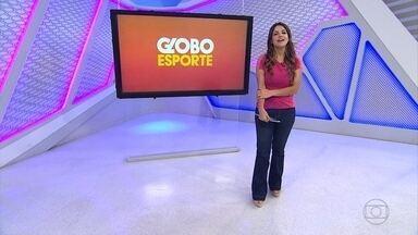 Globo Esporte MG - programa de sexta-feira, 19/01/2018 - segundo bloco na íntegra - Globo Esporte MG - programa de sexta-feira, 19/01/2018 - segundo bloco na íntegra