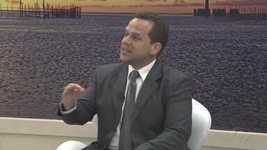Saiba mais sobre nova resolução do Contran - Consultor e advogado, Felipe Lins, explica o assunto.